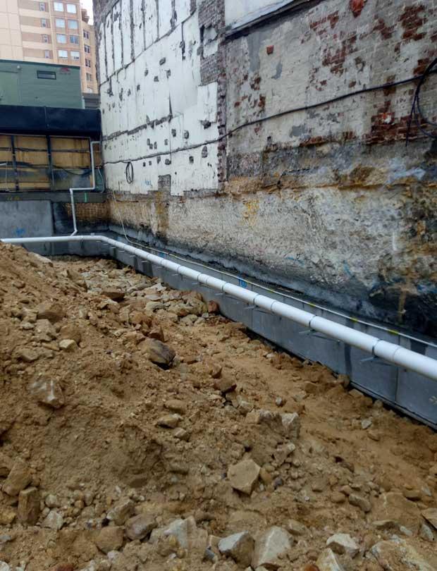 Sewer-Design-Harrison-Frieddman-Associates_620x810_1