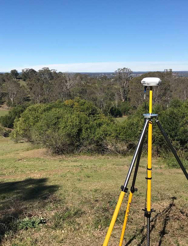 Sydney-Surveyors-Harrison-Frieddman-Associates_620x810_1